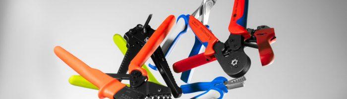 EAP Werkzeuge