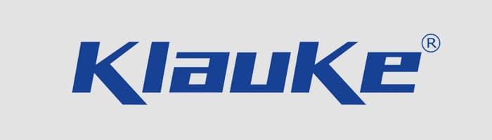 Startseite Partnerbilder Klauke